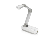Epson ELPDC12 Document Camera