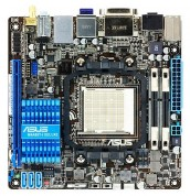 ASUS M4A88T-I DELUXE