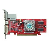 ASUS Extreme AX550/TD/128M
