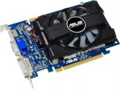 ASUS EN9500GT MAGIC/DI/512MD2