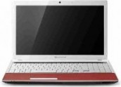 Packard Bell EN TM99