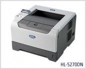 Brother HL-5270DN