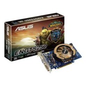 ASUS ENGTS250/DI/512MD3/WW