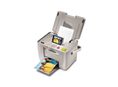 Epson PictureMate Snap - PM 240