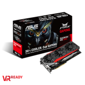 ASUS STRIX-R9390X-DC3-8GD5-GAMING