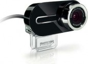 Philips SPZ6500/00