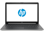 HP 17-by0000 Laptop PC