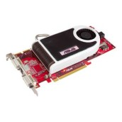 ASUS EAX1950PRO CrossFire/HTDP/256M