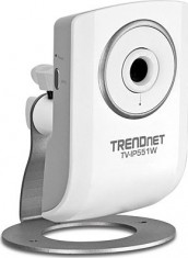 TRENDnet TV-IP551W