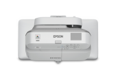 Epson BrightLink 685Wi
