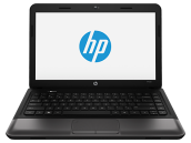 HP 455 Notebook PC