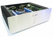 Accuphase A-680