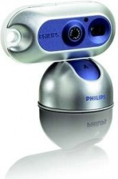 Philips DMVC300K/97