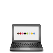 Dell Inspiron Mini 10v 1011
