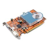 ASUS Extreme AX700PRO/TVD/256M