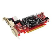ASUS EAH5550/DI/1GD3(LP)
