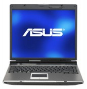 ASUS A3Ac