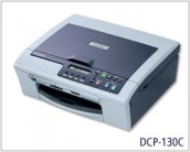 Brother DCP-130C