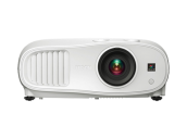 Epson PowerLite Home Cinema 3000