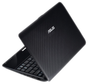 Asus Eee PC VX6 NotebookNEC USB 3.0 64x