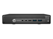 HP EliteDesk 800 65W G2