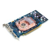 ASUS Extreme N6800LE/HTD/256M