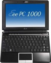 Asus Eee PC 1000HA/XP Instant Key Driver for Windows 10