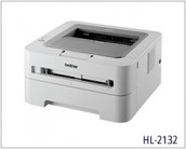Brother HL-2132