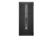 HP EliteDesk 880 G2