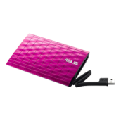 ASUS KR External HDD