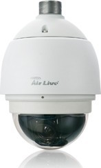 AirLive SD-2020