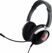 Mad Catz Cyborg 5.1 Headset