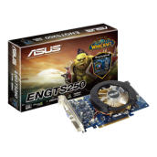 ASUS ENGTS250/DI/512MD3/V2/WW