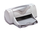 HP Deskjet 990c Printer