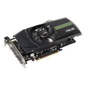 ASUS ENGTX460 DC TOP/2DI/1GD5/V2