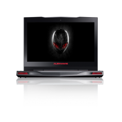 Dell Alienware M11x R3