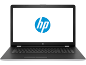 HP 17-bs100 Laptop PC