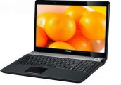 ASUS A41IN
