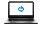 HP 14-af100 Notebook PC