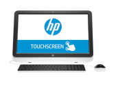 HP 22-3100 (Touch)
