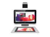 HP Sprout Pro by HP