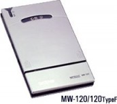 Brother MW-120