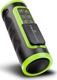 Energy Sistem Energy Bike MP3 Music Box Black&Green