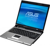 ASUS A3Fp