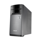 ASUS M32AAG