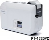 Brother PT-1230PC