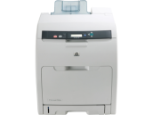 HP Color LaserJet CP3505 Printer