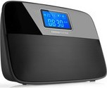 Energy Sistem Energy Clock Radio 400 Time Music