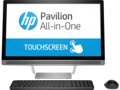 HP Pavilion 24-b000 (Touch)