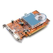 ASUS Extreme AX700PRO/TD/128M